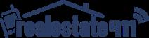 RealEstate411 Realty Ltd.
