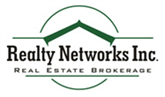 Realty Networks Inc